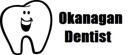 Okanagan dental services