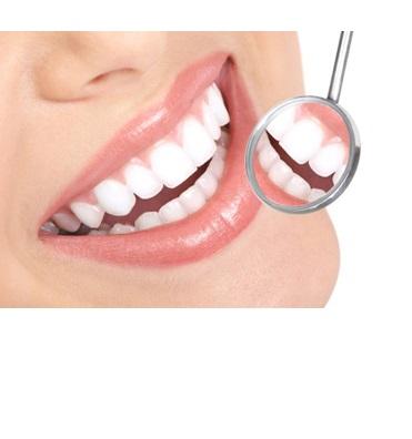 dental practice in the Okanagan